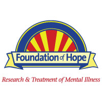 Foundation of Hope