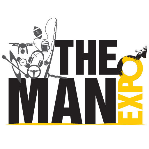 Man Cave Expo Melbourne Tickets : Man cave expo exhibitors the best