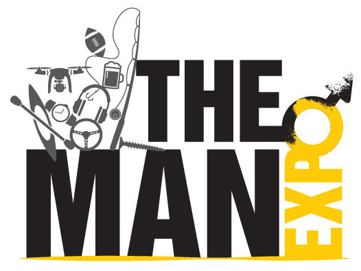 The Man Expo