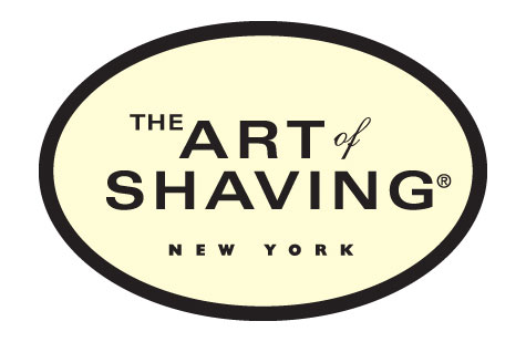 Art of Shaving