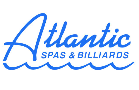 Atlantic Pools and Spas