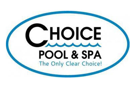 Choice Pool