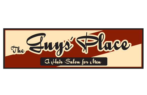 Guys Place