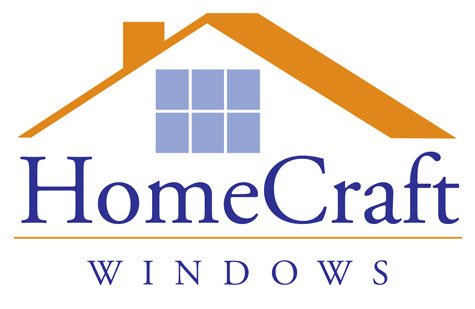 HomeCraft Windows