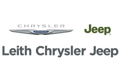 Leith Chrysler