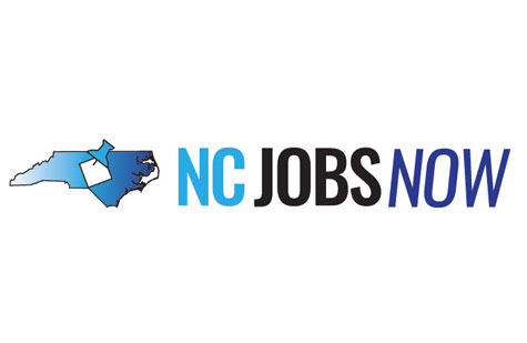 NC Jobs NOw