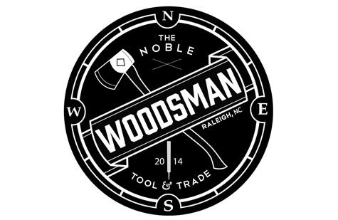 Noble Woodsman