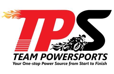 Team Powersports
