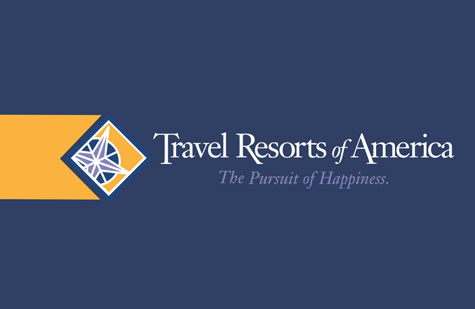 Travel Resorts