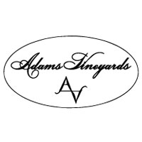 Adams Vineyards