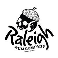 Raleigh Rum