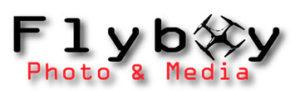 Flyboy Media