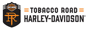 Tobacco Road Harley