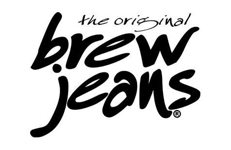 Brew Jeans