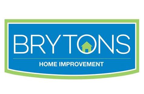 Brytons