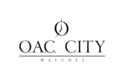 OAC City Watches