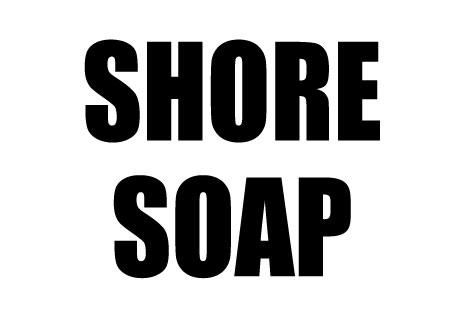 Shore Soap