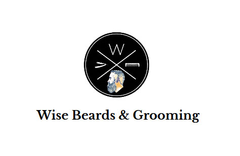 Wise Beards and Grooming