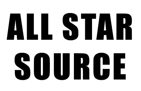 All Star Source