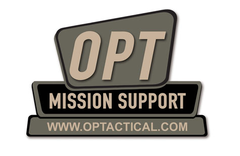 OP Tactical