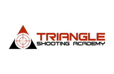 Triangle Shooting