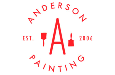 Anderson Painting