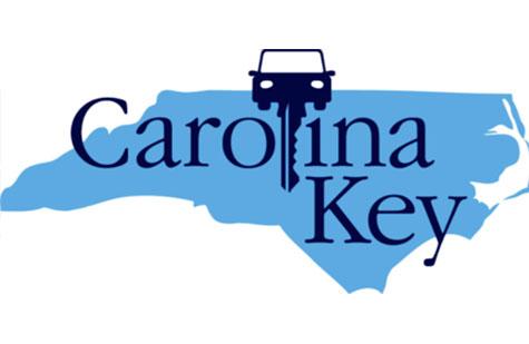 Carolina Key