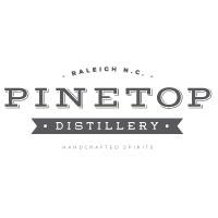 Pinetop