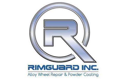 Rimguard