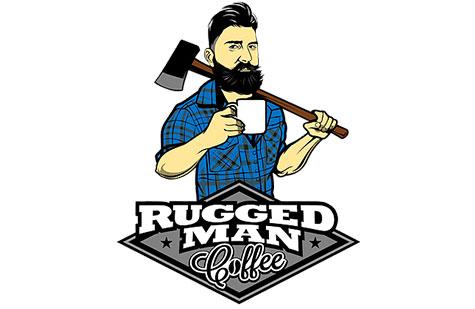 Rugged Man