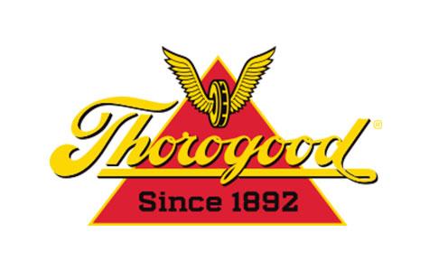 Thorogood Shoes