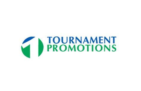 Tournament Promotions