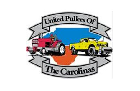 United Pullers