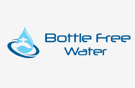 Bottle Free Water