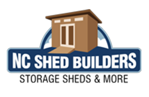 NC Shed Builders
