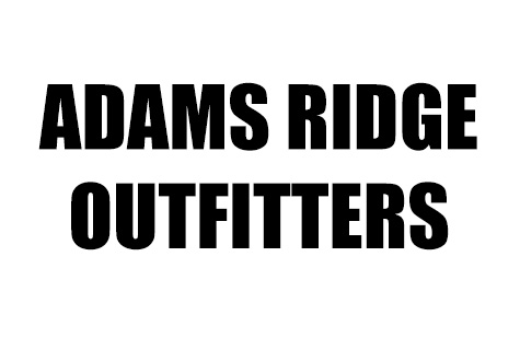 Adams Ridge Outfitters