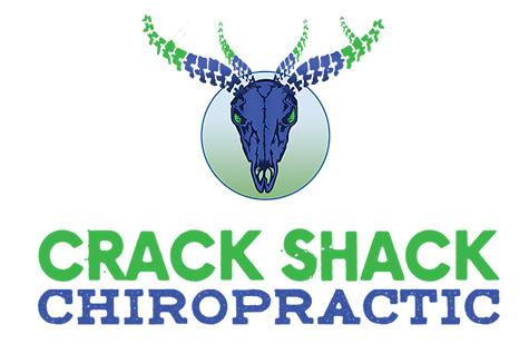 Crack Shack Chiro