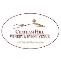 Chatham Hill