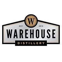 Warehouse Distillery