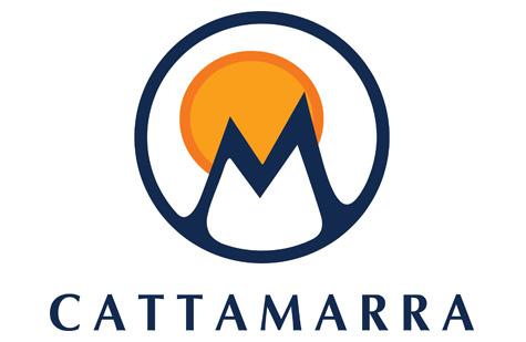 Cattamara