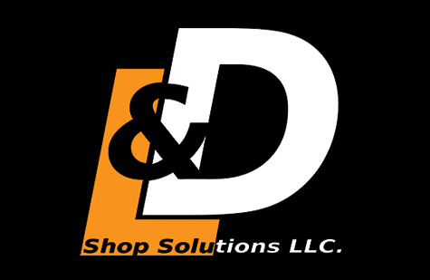 L&D Shop Solutions