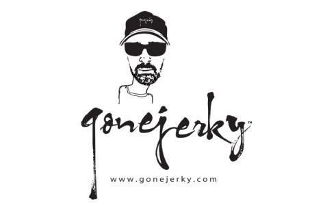 Gone Jerky