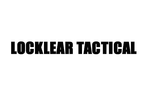 Locklear Tactical