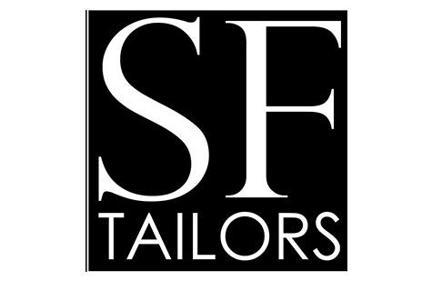 SF Tailors