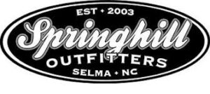 Springfield Outfitters