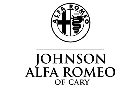 Johnson Alfa Romeo of Cary