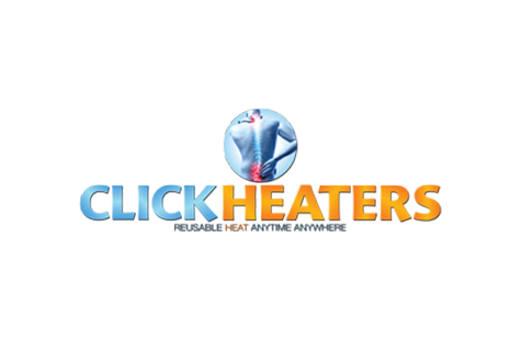 Click Heaters