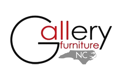 Gallery Furniture NC