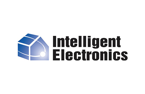 Intelligent Electronics
