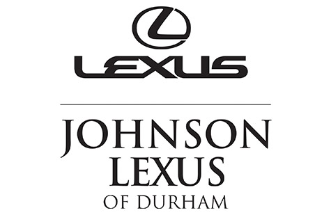 Johnson Lexus of Durham